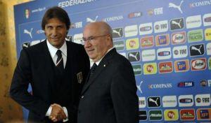 """Conte si presenta: """"La convocazione bisogna guadagnarsela"""""""