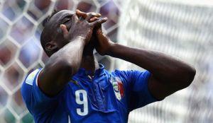 Nuovo ranking FIFA: Italia fuori dalla top 10