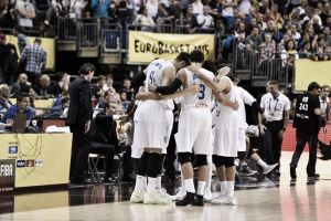 Starting Five: Speciale EuroBasket 2015