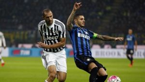 Juventus - Il salto di qualità a centrocampo si vede, ma servono ancora intesa e condizione