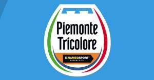 Ciclismo - Campionato italiano a cronometro 2017, la presentazione del percorso