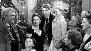 10 canciones de Navidad y una propina