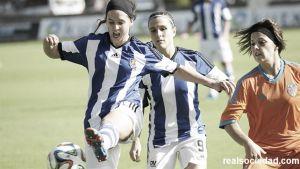 Valencia CF - Real Sociedad: a romper los pronósticos