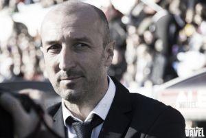 "Ranko Popovic: ""No estuvimos a la altura"""