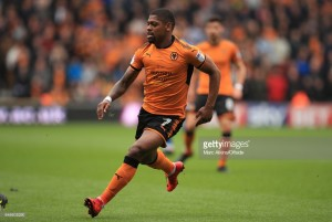 Report: Huddersfield Town set to swoop for Wolves forward Ivan Cavaleiro