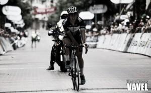 Bahrain-Merida, el proyecto ciclista de los 'petrodolares' árabes