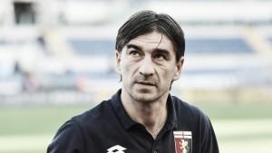 """Genoa, Juric attende l'Inter: """"Serve cattiveria domani. Beghetto e Biraschi titolari"""""""