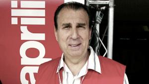 Fallece Ivano Beggio, padre de Aprilia