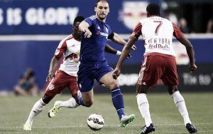 Amichevoli Premier League: malissimo il Chelsea, inciampa il Liverpool che si gode Ibe, City sconfitto dal Real Madrid