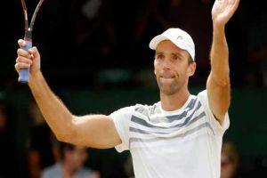 ATP Newport, la finale è Ram - Karlovic