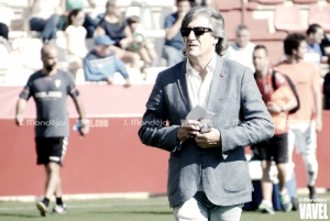 """CA Osasuna - Albacete Balompié: """"fuego amigo"""" en El Sadar"""
