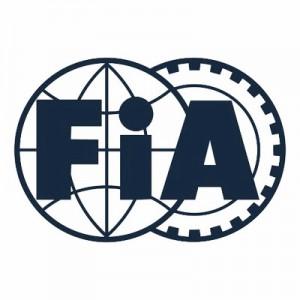 Gran Bretaña investiga a la FIA por supuestas irregularidades en becas a Siria