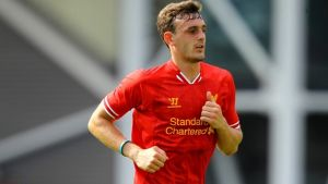 Jack Robinson, juventud para la zaga del QPR