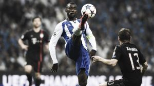 Why Jackson Martinez could be an ideal signing for Arsenal