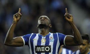 Ufficialità: Jackson Martinez all'Atletico Madrid, Imbula-Porto, Douglas Costa-Bayern Monaco