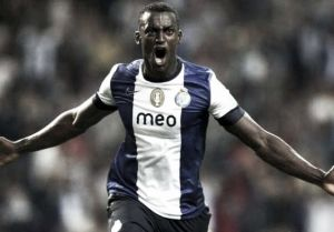 Arsenal given huge boost in pursuit of Jackson Martinez