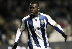 Jackson Martínez, la 'Pantera' insaciable de gol