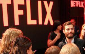 Netflix se hace con los derechos de 'Jadotville'