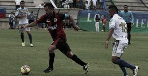 Jaguares venció a Cúcuta y sueña con la final