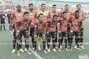 Chiapas 0-0 León: Puntuaciones de Chiapas en Jornada 10 de la Liga MX Clausura 2017