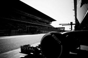 Red Bull domina la jornada; McLaren-Honda las sensaciones