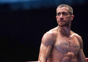 Jake Gyllenhaal arrasa sus límites interpretando a Billy Hope