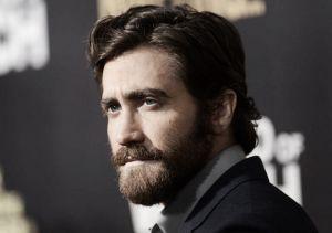 Primer avance de 'The nightcrawler', lo nuevo de Jake Gyllenhaal