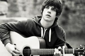 Jake Bugg, el Bob Dylan del siglo XXI