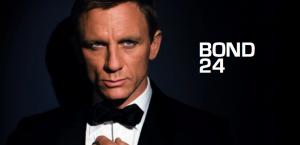 Andrew Scott, el villano de 'Bond 24'