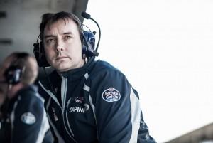 """James Key: """"Es el cambio más grande en casi 19 años dentro de la F1"""""""