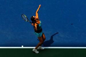 ITF Roundup: Jamie Loeb Defeats CiCi Bellis To Capture $25K Surprise Title