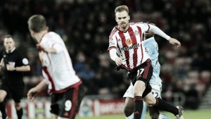Sunderland 0-1 Manchester City: What Black Cats can take from unfortunate defeat