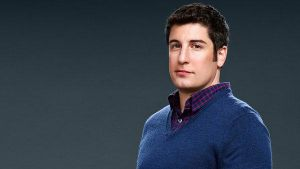 Jason Biggs no saldrá en la tercera temporada de 'Orange is the new black'