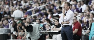 Orlando City Stretches Win Streak to Six Over Real Salt Lake