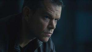 Críticas en un minuto 'Jason Bourne': una montaña rusa con exceso de loops
