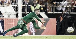 La redacción opina: ¿Alves, Jaume o Ryan?