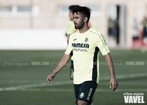 """Jaume Costa: """"Pasó nuestra oportunidad y hay que pensar en el próximo partido"""""""