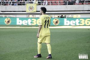 """Jaume Costa: """"Quien no esté convencido de que ganaremos, que no vea el partido"""""""