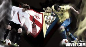 Sevilla Atlético - Cádiz CF: Un reto para los dos