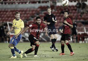 Las Palmas - Mallorca: buscando el regreso de la victoria