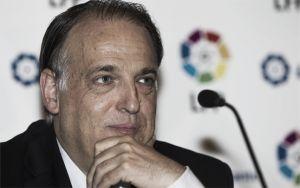 El Castilla sabrá el viernes si desde los despachos salva la categoría