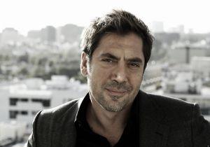 Javier Bardem negocia ser el villano de 'Piratas del Caribe 5'