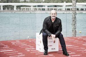 Festival de Málaga (Día 8): Javier Cámara hace suyo el sueño americano en 'La vida inesperada'
