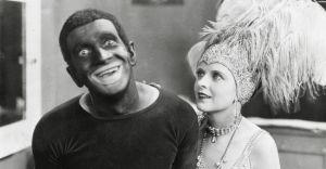 Esenciales del cine: 'El cantor de jazz' (1927)