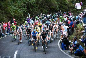Previa | Japan Cup 2015: ciclismo en el imperio del sol naciente