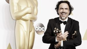 "Oscar 2015: vincono ""Birdman"", Julianne Moore e Eddie Redmayne, premiata anche Milena Canonero"