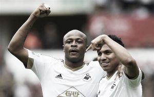 Saturday Premier League: benissimo Leicester e Swansea, delusioni Tottenham e Sunderland