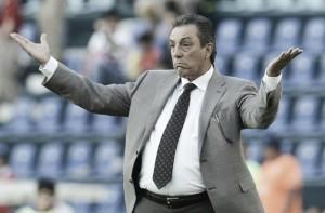 """Tomás Boy: """"Importante que el equipo se haga fuerte en casa"""""""