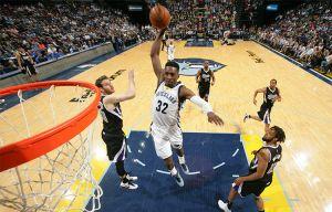 Memphis torna alla vittoria, battuti i Kings
