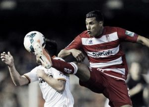 Jeison Murillo y su posible futuro en el Inter de Milán